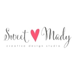 Sweet Mady Paper and Gifts promo codes