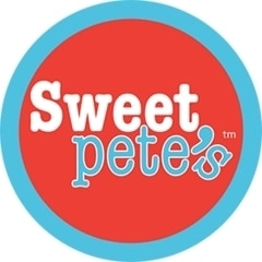 Sweet Pete's Candy promo codes