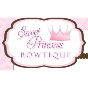 Sweet Princess Bowtique promo codes