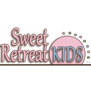 Sweet Retreat Kids promo codes