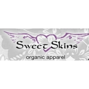 Sweet Skins Eco Boutique