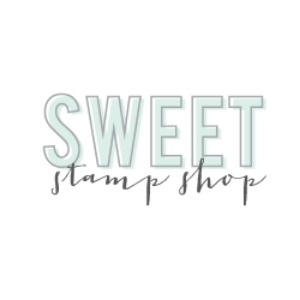 Sweet Stamp Shop promo codes