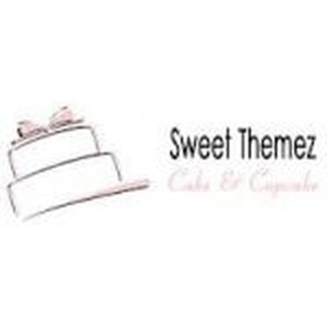 Sweet Themez Cake and Cupcake promo codes