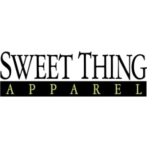 Sweet Thing Store promo codes