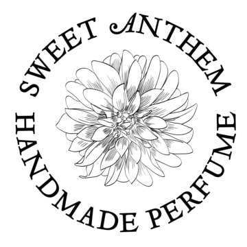 Sweet Anthem Perfumes promo codes