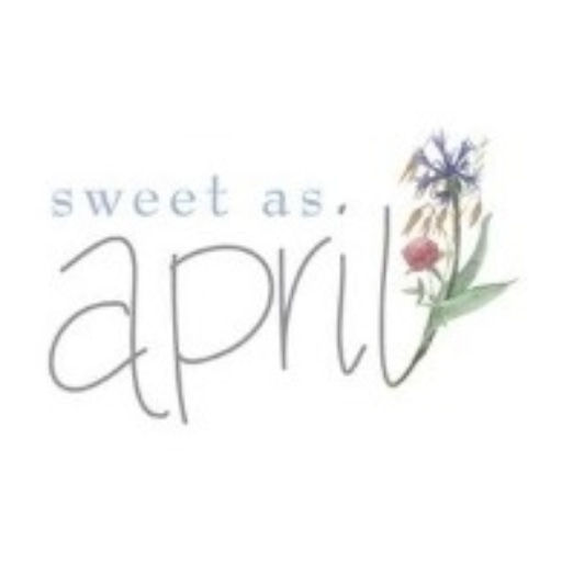 Sweet As April Coupons and Promo Code