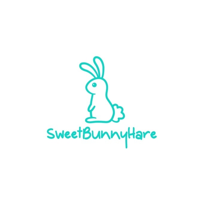 Sweet Bunny Hare promo codes