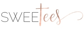 Sweetees promo codes