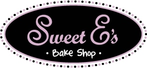 Sweet E's Bake Shop