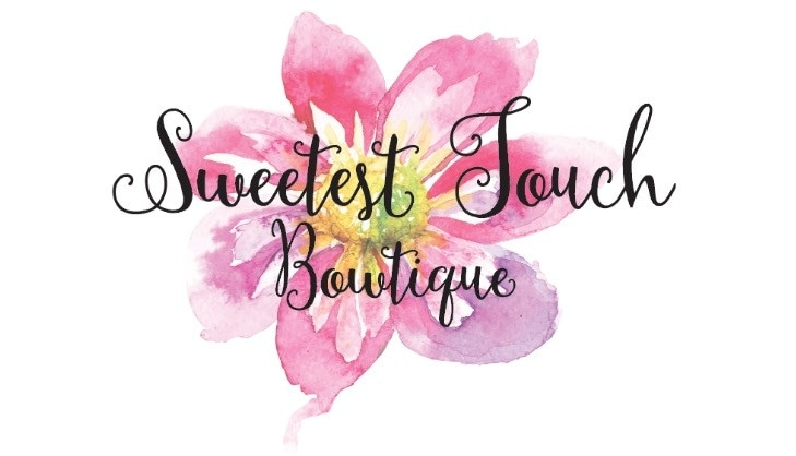 Sweetest Touch Bowtique promo codes