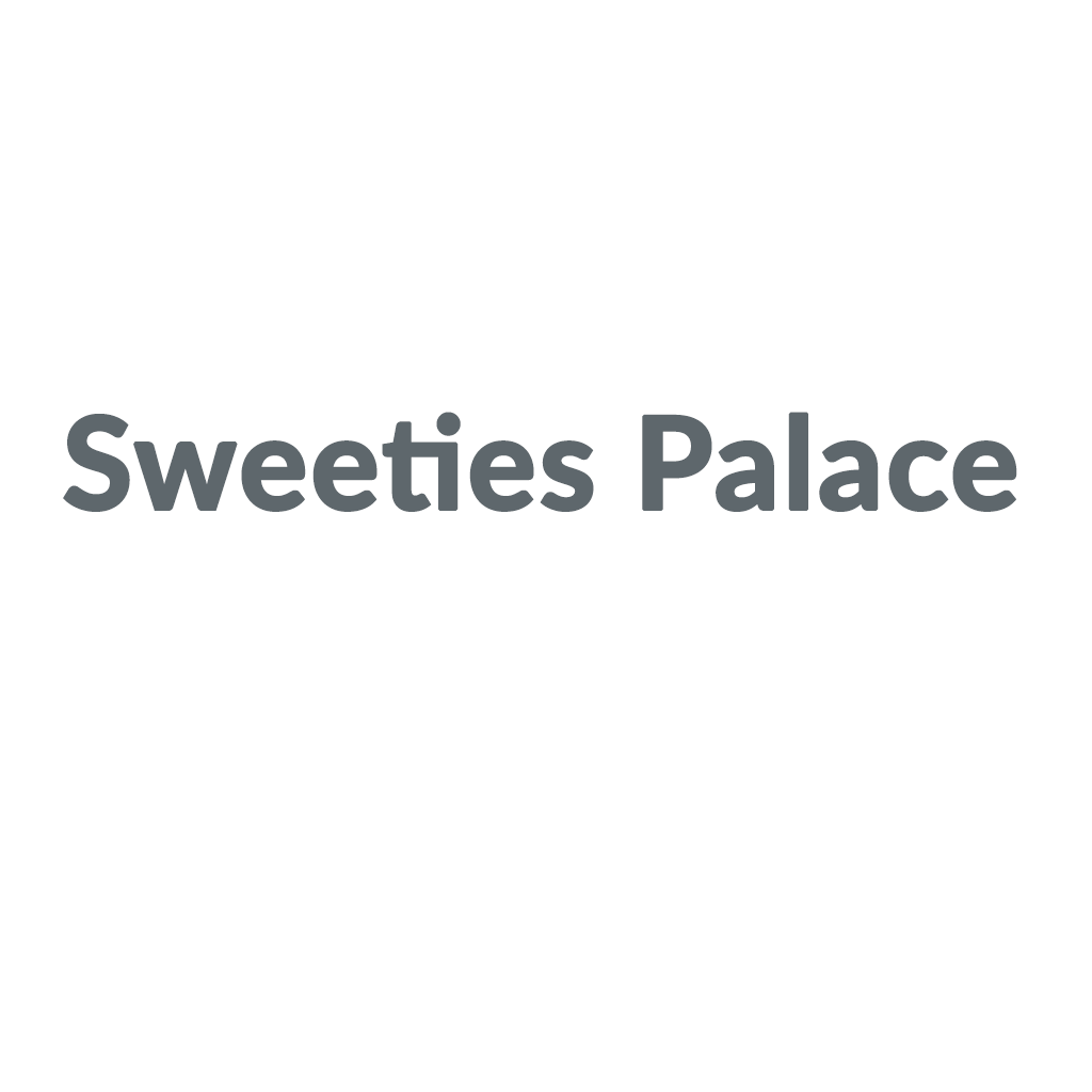 Sweeties Palace promo codes