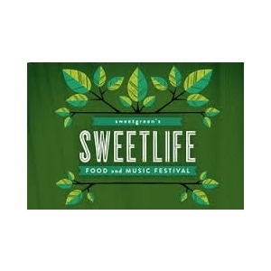 Sweetlife Festival promo codes