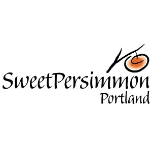 SweetPersimmon Store promo codes
