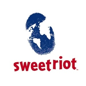 sweetriot promo codes