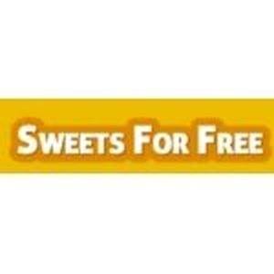 Sweets For Free promo codes