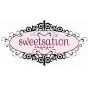 Sweetsation Therapy