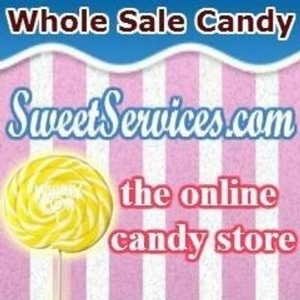 SweetServices.com