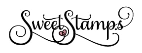 SweetStamps