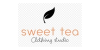 Sweet Tea Clothing Studio promo codes