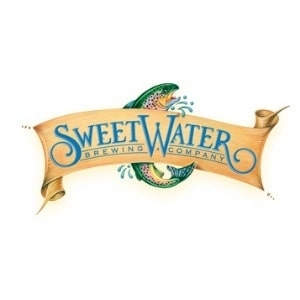 SweetWater Brewing Co. promo codes
