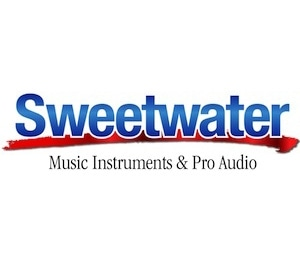 Shop sweetwater.com