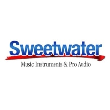 We have 12 harishkr.ml coupons for you to consider including 12 promo codes and 0 deals in November Grab a free harishkr.ml coupons and save money. Sweetwater is the world's leading music technology and instrument retailer, offering highly knowledgeable Sales Engineers, in-house Technical Support and Service Departments, huge 5/5(2).