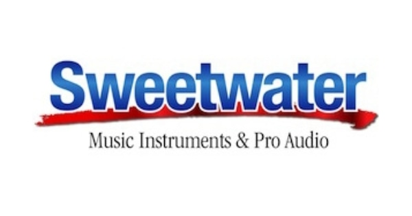 Sweetwater coupon code