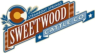 Sweetwood Cattle Company promo codes
