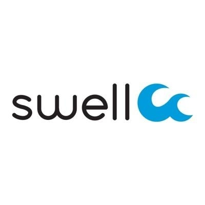 Swell Vision Coupons