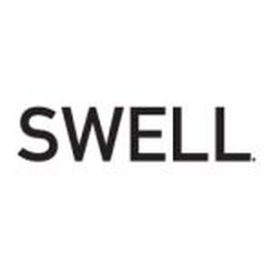 Swell promo codes