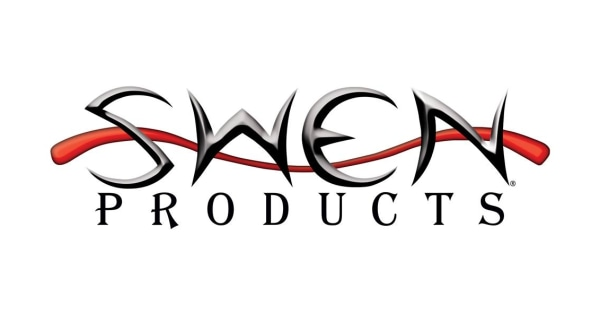 50% Off SWEN Products Coupon + 2 Verified Discount Codes