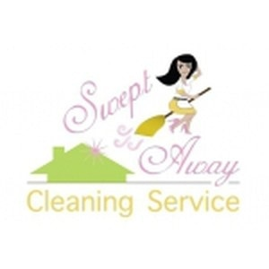 Swept Away Cleaning Service