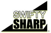 Swifty Sharp promo codes