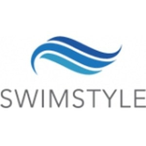 Shop swimstyle.com