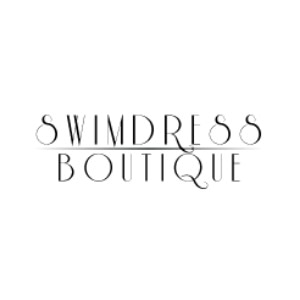 Swimdress Boutique promo codes