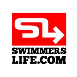 Swimmer's Life promo codes