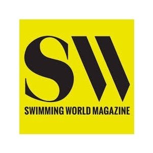 Swimming World Magazine promo codes