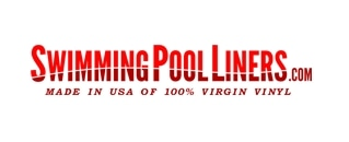 SwimmingPoolLiners.com promo codes