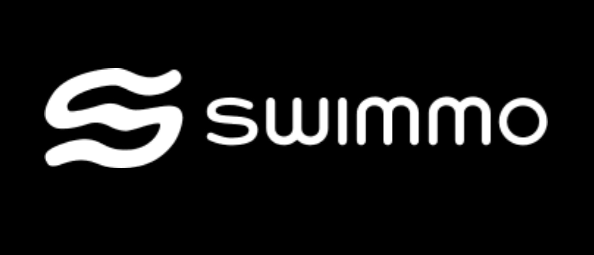 Swimmo promo codes