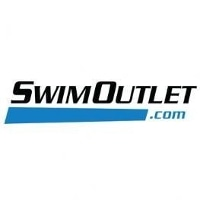 SwimOutlet.com promo codes