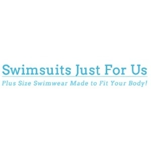 Swimsuits Just For Us promo codes