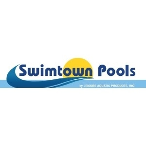 Swimtown Pool Supplies