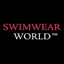 Swimtails coupon code