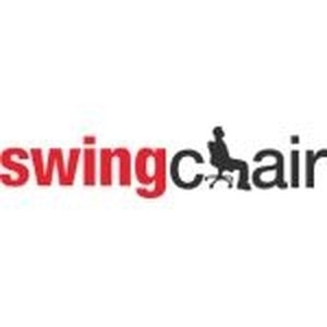 SwingChair promo codes