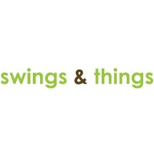Swings & Things promo codes