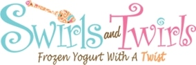 Swirls and Twirls promo codes
