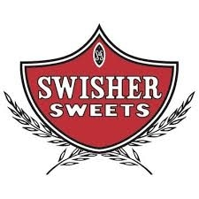 Swisher Sweets promo codes