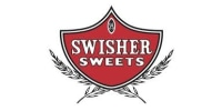 Swishersweets.Com Coupons and Promo Code