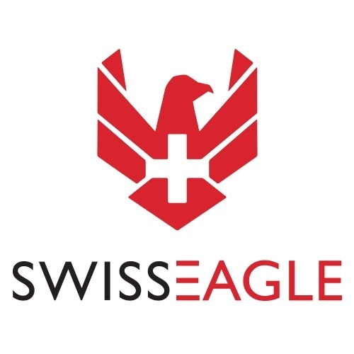 Swiss Eagle promo codes