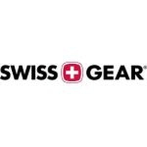 Swiss Gear promo codes
